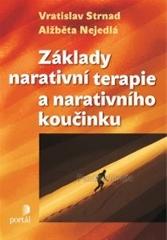 1-narativni-terapie (167x240)